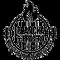 logo-plancha.png