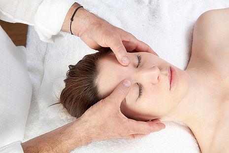 Massage Update number 2.jpg