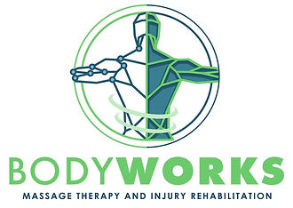 BodyWorks massage therapy in Braintree, Essex