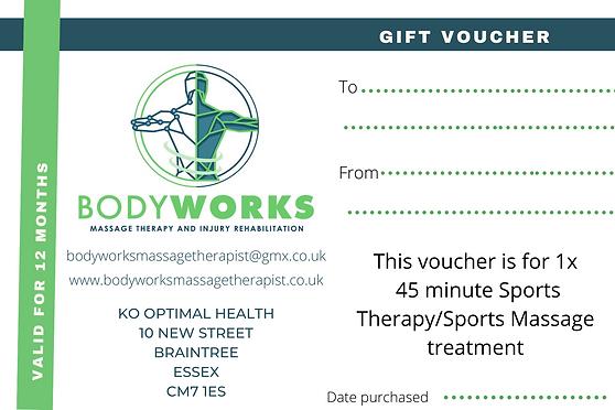 Bodyworks Gift Voucher.png