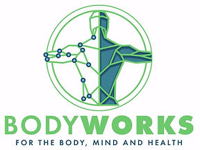 BodyWorks Sports Massage In Sudbury