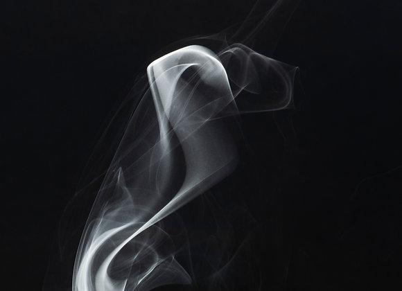 Fusion | Accessoire | Thermocouple (GAZ)