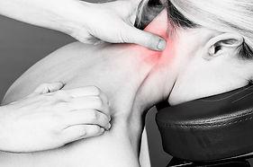 Neck Massage .jpg