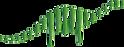tanius-logo.png