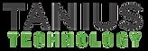 tanius-text-logo.png