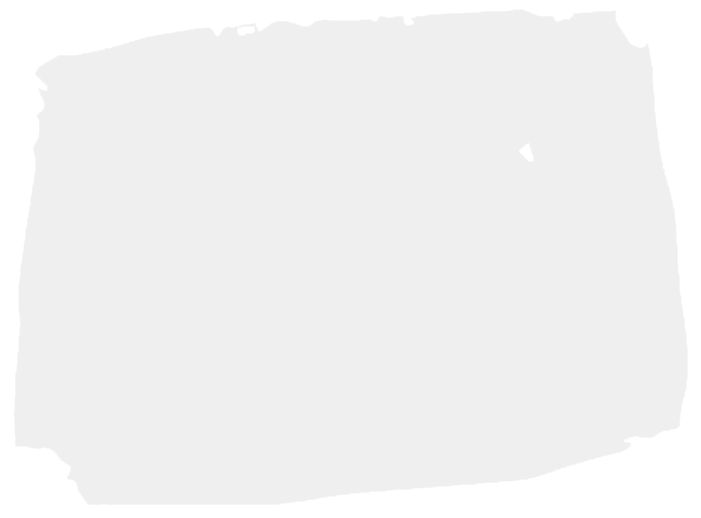 background-rough-grey.png