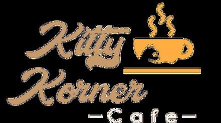 kity-logo-trans.png