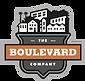 Blvd-logo-transparent-copy-1-768x733.png