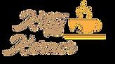 kitty-logo-2.png