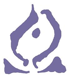 OPI logo.png