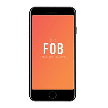 FOB-App.jpg