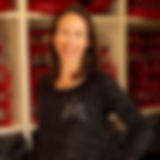 Jenny-Kelly-MD.jpg