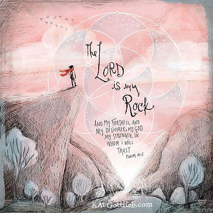 Lord-Rock.jpg