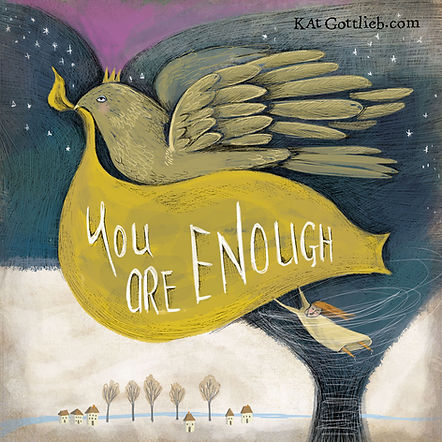 You-Are-Enough.jpg