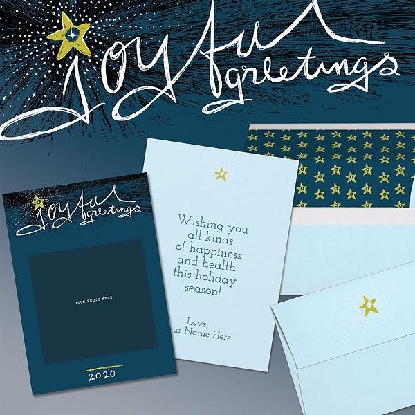 Joyful-greetings-combo.jpg