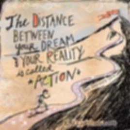 DistanceDefineYpu.jpg