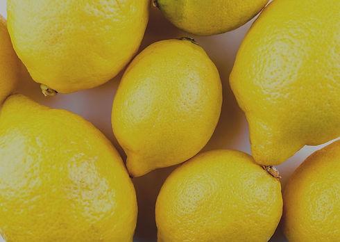 Lemon Photo Greeting National Margarita