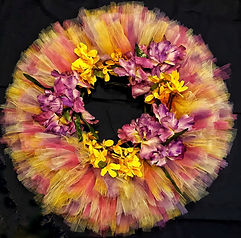 Erika Wreath - 4-2019.jpeg