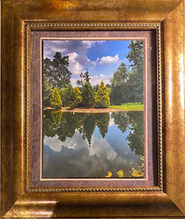 Schnormeier Gardens Lake.jpeg