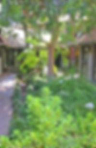 Weho Office.jpg