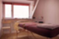 Massagepraktijk Winterswijk