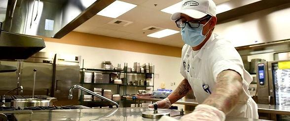 Restaurant%2520Safety_edited_edited.jpg