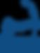 Legislative Delegation Logo_100px.png