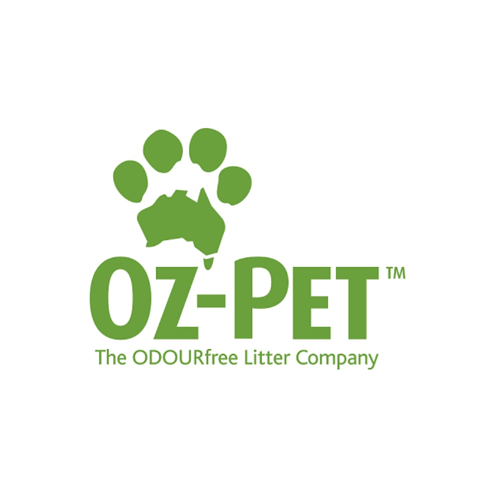Oz-Pet