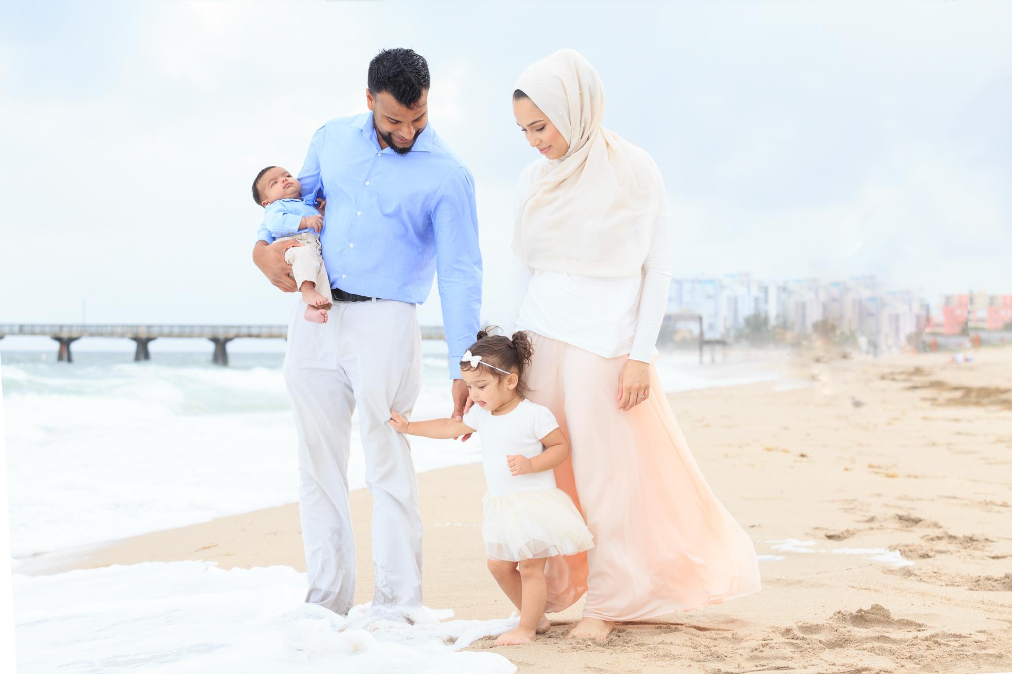 Khan_Family_20171112-6966