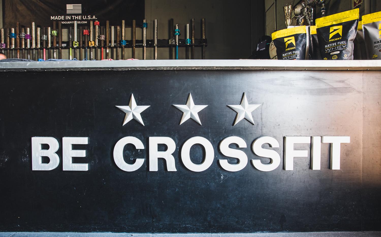 Be Crossfit-7362-HDR.jpg