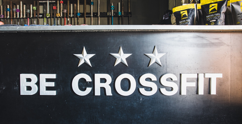 Be Crossfit-7362-HDR.jpg