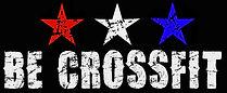 be-crossfit.jpg