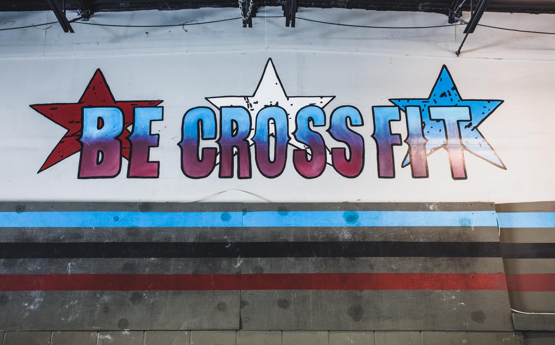 Be Crossfit-7365-HDR.jpg