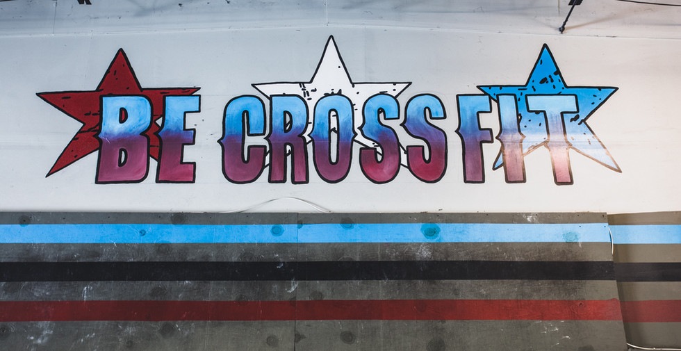 Be Crossfit-7365-HDR.jpg
