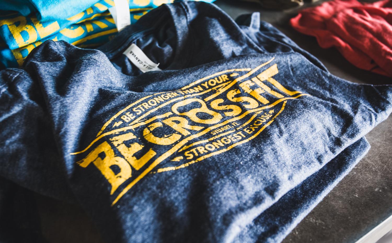 Be Crossfit-7399-HDR.jpg