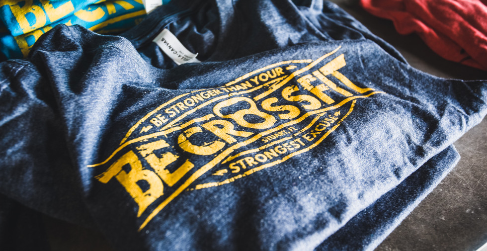 Be Crossfit-7399-HDR.jpg