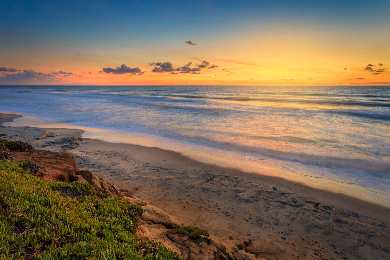 San-Diego-3056