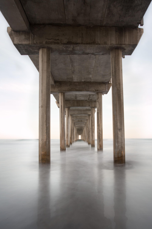 San-Diego-1707