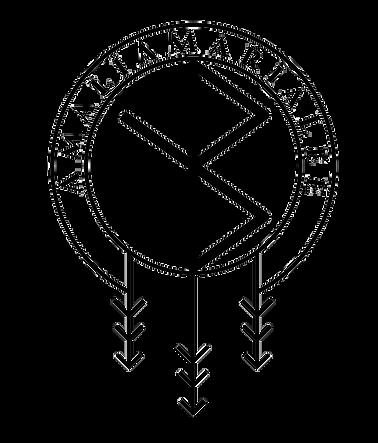 Black logo no background.png