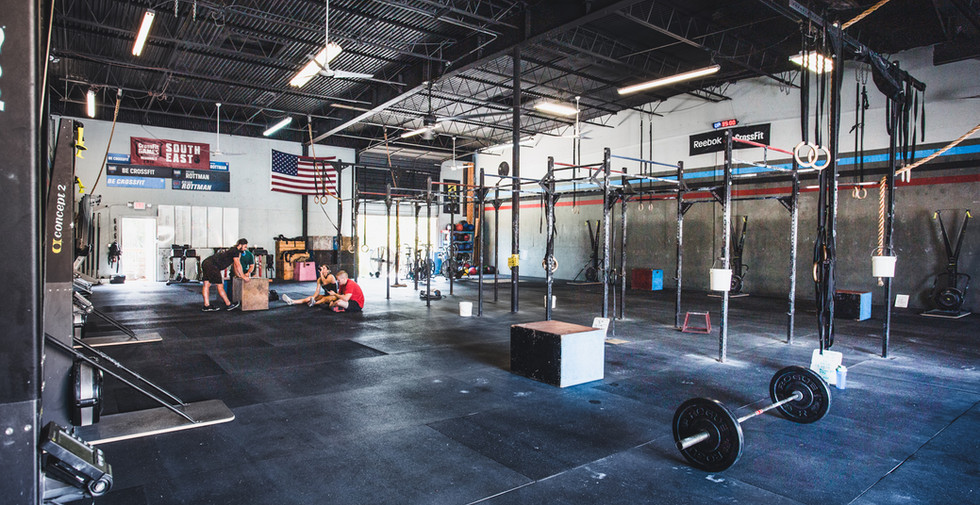 Be Crossfit-7356-HDR.jpg