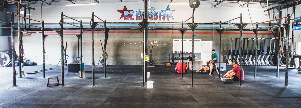 Be Crossfit-7353-HDR.jpg