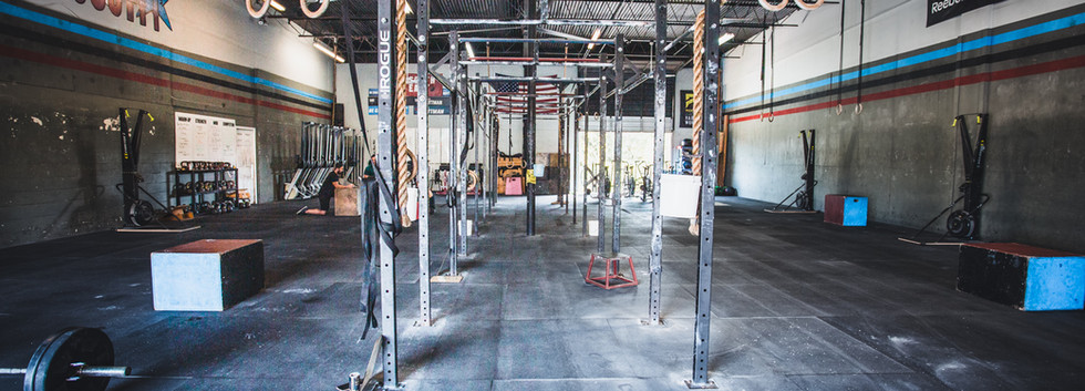 Be Crossfit-7387-HDR.jpg