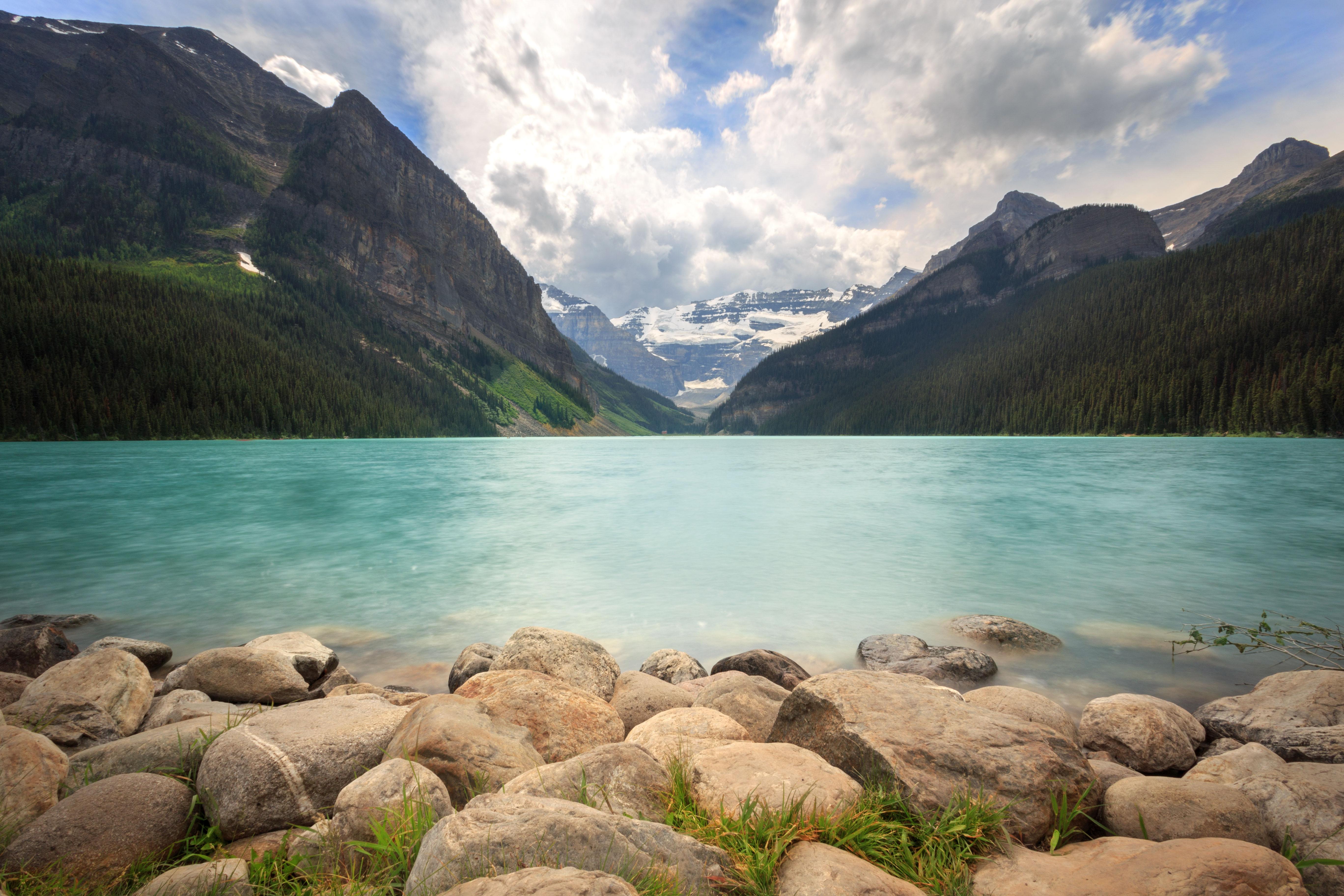 Canada-3872