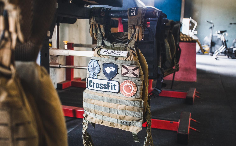 Be Crossfit-7414.jpg