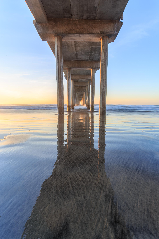San-Diego-1596