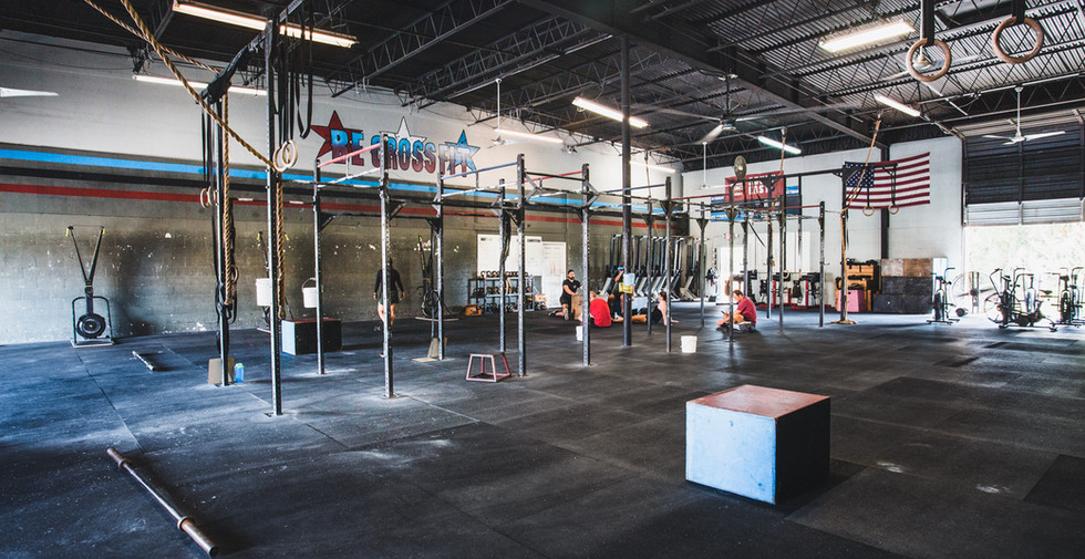 Be Crossfit-7350-HDR.jpg