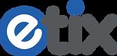 ETIX logo CMYK Final_Etix Blue.png