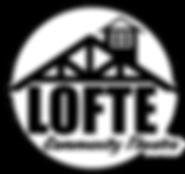 LofteLogo2.png