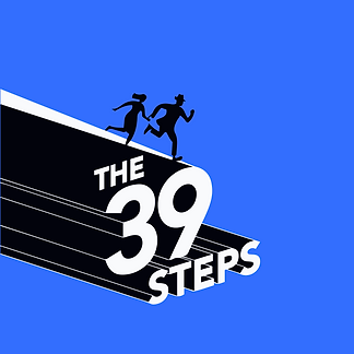 The39Steps.png