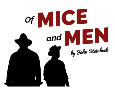 MiceAndMen.png